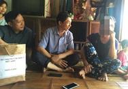 Vụ 42 người một xã ở Phú Thọ nhiễm HIV: Có người bị AIDS chứng tỏ dịch đã xuất hiện từ lâu