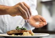 Hạn chế ăn mặn tránh bệnh tật