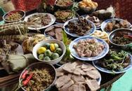 Những món ăn trong cỗ cưới khiến 191 người nhập viện ở Sơn La