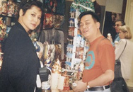 Nghệ sĩ Việt bàng hoàng trước tin NSND Anh Tú qua đời