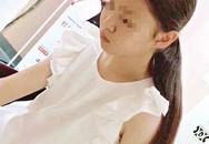 Không chịu làm bài tập hộ bạn, nữ sinh 15 tuổi bị đâm tử vong