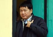 Viện Kiểm sát phản bác hầu hết quan điểm bào chữa của ông Đinh La Thăng và luật sư