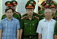 """Đại gia Vũ """"nhôm"""" bị tuyên 9 năm tù giam"""