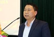 Tìm ra nguyên nhân ban đầu khiến Chủ tịch UBND huyện Quốc Oai (Hà Nội) tử vong