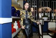 Hương Giang Idol: 'Tôi đi thi Hoa hậu Chuyển giới là liều lĩnh và đánh đổi'
