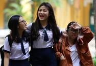 Nhiều đại học ở TP HCM công bố phương án tuyển sinh