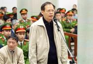 Luật sư vụ án Đinh La Thăng 'đòi' công tố viên tranh luận đến cùng