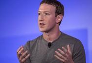Vì sao ông chủ Facebook mất hơn 3 tỷ USD chỉ trong một đêm?