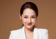 Bảo Anh - Hương Tràm: Ngoài đời là chị em, ra sân khấu là đối thủ