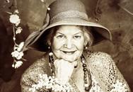 Bức thư của bà cụ 83 tuổi là điều bạn nên đọc mỗi ngày