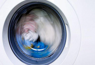 Cả năm dùng máy giặt, nhưng liệu bạn đã biết những mẹo vệ sinh này?