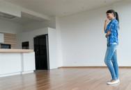 17 năm ở trọ giúp tôi phát hiện nhiều lỗi khi mua căn hộ mới