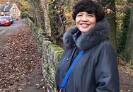 'Thói coi thường phụ nữ đã ăn vào máu của nhiều đàn ông Việt'