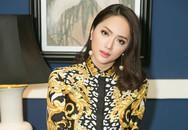 Hoa hậu Chuyển giới Quốc tế vừa khởi động, Hương Giang đã được ủng hộ nồng nhiệt với lượng bình chọn áp đảo