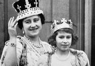 """Nữ hoàng Anh lần đầu hé lộ """"bí mật kinh hoàng"""" về cỗ xe ngựa vàng sau 65 năm đăng quang"""