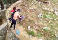 Người đàn ông lao xuống sông cứu người nhận bằng khen của Thủ tướng