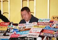 Bị cáo buộc hiếp dâm hàng loạt, tài tử Hồng Kông nói gì?