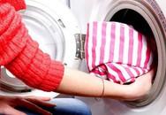 Những lưu ý khi mua tủ sấy, máy sấy dịp mưa rét