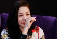 Nhật Kim Anh: Tôi bị liệt nửa người ở Mỹ, bị mắng chửi là bà mẹ chỉ biết đi chơi!