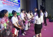 Phòng khám Đa khoa Âu Mỹ Việt – Đồng hành cùng học bổng Lê Đình Nhơn