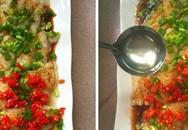 2 món ngon từ cá cho bữa tối gia đình bạn thêm phong phú