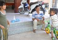 'Thai nhi kỳ diệu' ở An Giang bây giờ ra sao?