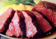 """Chuyên gia dinh dưỡng: """"Ăn thịt thì sợ, ăn chay thì lo"""", đây là kiến thức ăn thịt nên biết"""