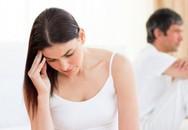 Dấu hiệu báo động mắc bệnh lây truyền qua đường tình dục