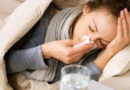 Người phụ nữ ham chạy bộ, tập yoga, tử vong sau 2 ngày chẩn đoán bệnh cúm: Lời cảnh báo từ chuyên gia!