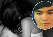Ba đối tượng lên kế hoạch hiếp dâm thiếu nữ 17 tuổi