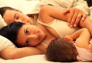 Nguyên tắc dùng thuốc tránh thai khi đang cho con bú