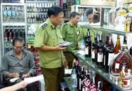 """""""Thủ phủ"""" hàng xách tay tại Hà Nội làm nóng hội nghị tổng kết chống buôn lậu"""