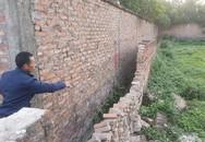 Hà Nội: Người dân sống cạnh sân golf Legend Hill tố bị gây ô nhiễm