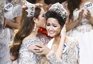 H'hen Niê: 'Là hoa hậu, tôi đã truyền cảm hứng cho các cô gái dân tộc'