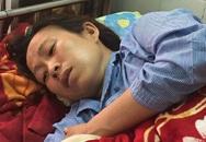 Điều tra làm rõ vi phạm của người thầy bói trong vụ giết bạn thân để thế mạng ở Bắc Giang