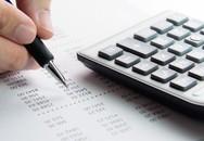 Thuế áp cả với người giúp việc?