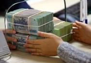 Điều tra vụ 1 phụ nữ bị lừa 1 tỉ đồng sau 2 cuộc điện thoại