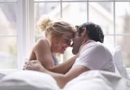 4 lời khuyên giúp tìm lại ngọn lửa đam mê trong đời sống vợ chồng