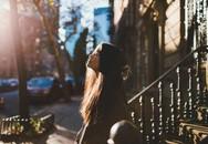Những điều phụ nữ không nên đánh đổi chỉ vì yêu