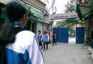 """Cô giáo đoán đề """"siêu chuẩn"""" nhiều năm """"phím"""" cho học sinh, Chủ tịch Nguyễn Đức Chung chỉ đạo Sở GD&ĐT vào cuộc"""