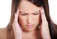 Trị đau nửa mặt như thế nào?