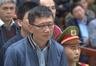 Trịnh Xuân Thanh sắp tiếp tục hầu tòa vụ tham ô tài sản tại PVP Land