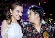 Trường Giang bị lố vì cầu hôn Nhã Phương: Lỗi một phần ở MC Quý Bình-Phạm Hương?