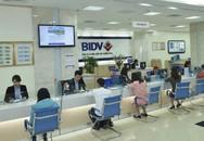 BIDV hoàn thành thắng lợi, vượt trội nhiệm vụ kế hoạch kinh doanh năm 2017