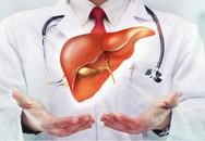 Viêm gan A có gây biến chứng?