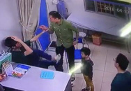 Kẻ hành hung bác sĩ Bệnh viện Xanh Pôn có thể đối diện với khung hình phạt nào?