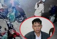 Hé lộ thêm nhiều thông tin mới vụ nữ sinh giao gà bị giam giữ, hãm hiếp rồi sát hại