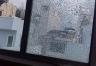 Lời khai 'sốc' của 'tác giả' bắn vỡ hàng loạt cửa kính ở trung tâm Sài Gòn