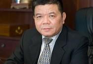 Vì sao cựu Chủ tịch BIDV Trần Bắc Hà bị khởi tố bổ sung?