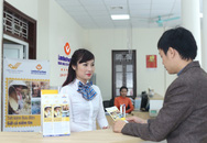 """LienvietPostBank triển khai chương trình """"Lộc xuân Kỷ Hợi, thuận lợi cả năm"""" trên kênh PGD bưu điện"""